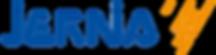 Jernia-logo-horisontal-CMYK (2).png