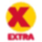 extra logo.png
