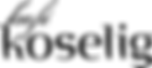 Logo-Kafe-Koselig-sort.png