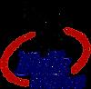 logo-falk_menylinje_clipped_rev_1.png