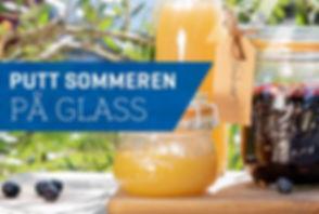 sommerenpaaglass_828x556-768x516.jpg