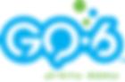 GQ-6_LogoFinal-CMYK-F_sansTEXT2.eps.png