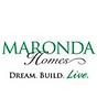 Maronda Logo.png