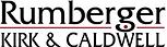Rumberger Logo.png