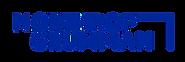 Northrop Logo.png