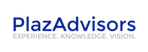 Plaza Ad Logo.png
