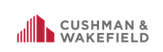 Cush.Wake Logo.png