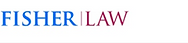 Fisher Law Logo.png