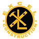 Excel Con Logo.png