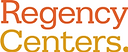 Regency Logo.png