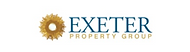 Exeter Logo.png
