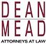 Dean Mead Logo.png