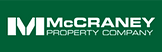 McCraney Logo.png