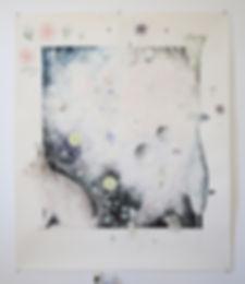 Uten_tittel,_akvarell_på_papir,_180x150c