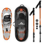 ALPTREK Snowshoe Kit HD - 825 08.jpg