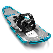ALPTREK Snowshoe Kit HD - 930 04.jpg