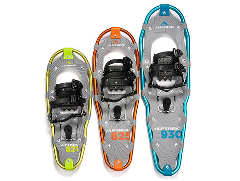 ALPTREK Snowshoe Kit HD 01.jpg