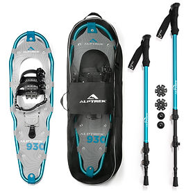 ALPTREK Snowshoe Kit HD - 930 08.jpg