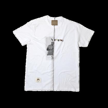 SAM Half/Half T-Shirt (1)