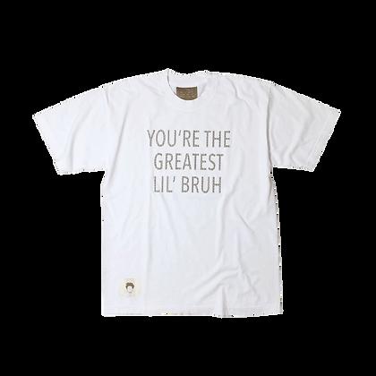 SAM YTGLB T-Shirt