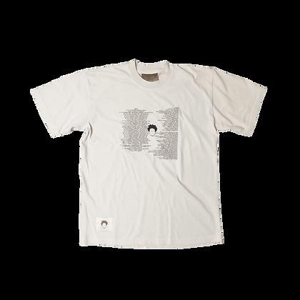 SAM Tour T-Shirt