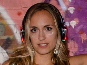 Melissa Scheibner