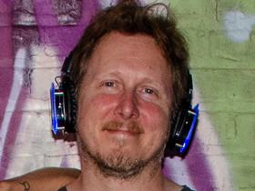 Rob Rink
