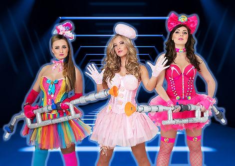 Candy Girls shooters.jpg
