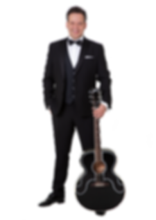 MARCEL SOLO 01.png