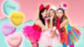CANDY GIRLS 002.jpg