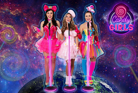 CANDY GIRLS LED STANDS.jpg