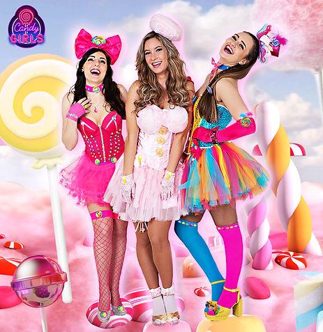 Candy Girls 01.jpg