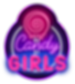 CANDY GIRLS LOGO PNG.png