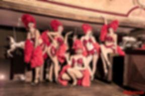 20180923_deavenue_danseressen_koektromme