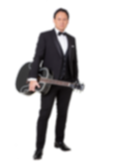 Harold SOLO 01.png