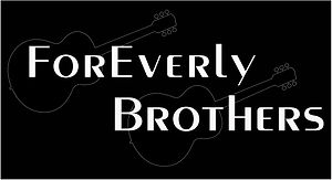 ForEverly_Brothers_2019_def1.jpg