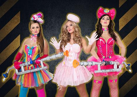 Candy Girls shooters 2.jpg