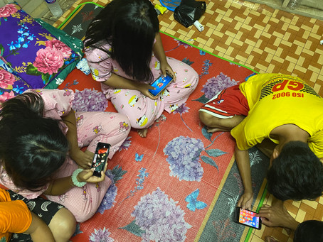 Manipuris Help Myanmar Refugees, Ignoring BJP Order To 'Politely' Turn Them Away