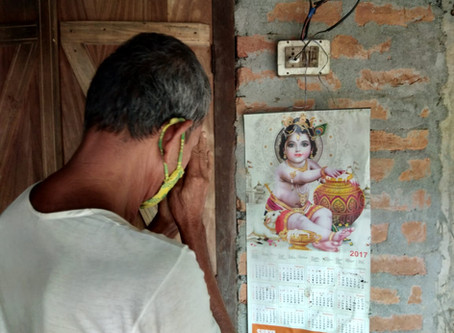The CAA Has Not Stopped Hindus Being Declared Foreigners In Assam