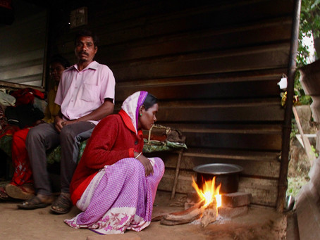 India's Man-Tiger Conflict & The Trauma Of Illegal Relocation
