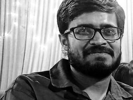 Dalit Labour Leader Shiv Kumar Tortured In Custody: Govt Doctors