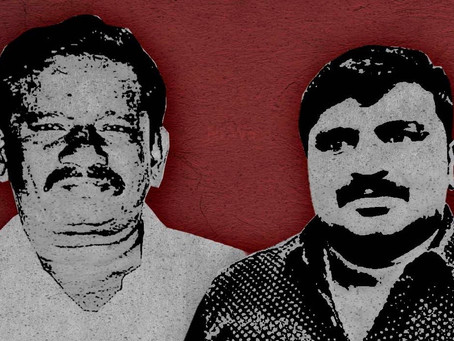 What The Sathankulam Custodial Murders Reveal