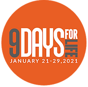 9 Days for Life 2021.png
