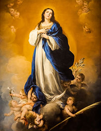 immaculate-conception-of-mary-image-for-