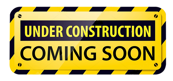 under_construction_PNG42.png