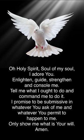 Prayer to the Holy Spirit.jpg