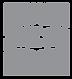 MS_logo-01.png