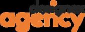 designex agency logo.png