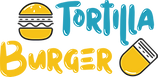 Tortilla Burger - logo.png