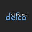 Designex_Delco_-_Logo_tmavé_1_1_(nová_